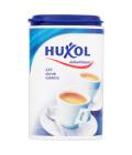 Sladidlo Huxol