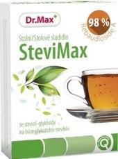Sladidlo SteviMax Dr. Max