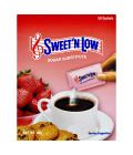 Sladidlo Sweet'N Low