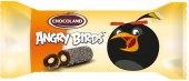 Sladkosti Angry Birds Chocoland
