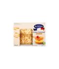 Sladký karamelový dezert Duc De Coeur