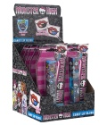 Lesk na rty sladký Monster High