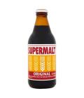 Sladový nápoj nealkoholický Supermalt