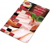 Anglická slanina LE&CO
