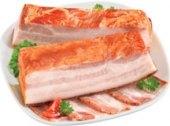Královská slanina Prantl
