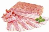 Královská slanina Řezníkův talíř
