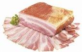 Královská slanina