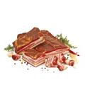 Oravská slanina Pikok