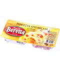 Slanina Pancetta Affumicata Beretta