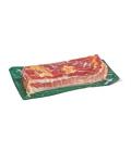 Uzená slanina Wein