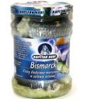 Sleď filety Bismarck Kapitan Navi