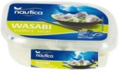 Sleďový salát wasabi Nautica