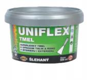 Šlehaný tmel Uniflex