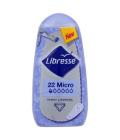 Vložky dámské slipové Micro Libresse