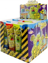 Sliz Sour Busters Sweet and Fun