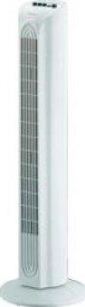 Sloupový ventilátor SilverCrest