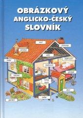 Slovník obrázkový anglicko-český