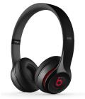 Sluchátka Beats On-Ear Solo 2 MH8W2ZM/A