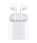 Sluchátka Bluetooth Epod