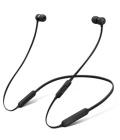 Sluchátka do uší Beats X