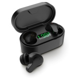Sluchátka do uší bezdrátová Lamax Taps 1