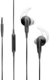 Sluchátka do uší Bose SoundSport IE
