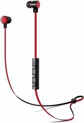 Sluchátka do uší Connect IT BTE03