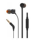 Sluchátka do uší JBL T110