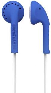 Sluchátka do uší Koss KE10
