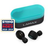 Sluchátka do uší Lamax Dots1