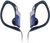 Sluchátka do uší Panasonic RP-HS34E-A
