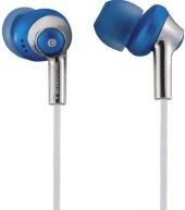 Sluchátka do uší Panasonic