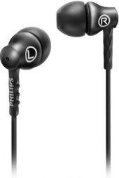 Sluchátka do uší Philips SHE8100xx