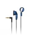 Sluchátka do uší Sennheiser MX 365