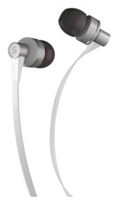 Sluchátka do uší SEP 300 MIC Sencor