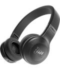 Sluchátka pře hlavu JBL E45BT