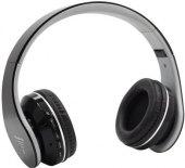 Sluchátka přes hlavu Carneo S6