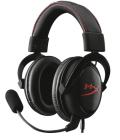 Sluchátka přes hlavu Headset HyperX Cloud Core