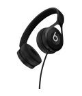 Sluchátka přes hlavu JBL EP On-Ear