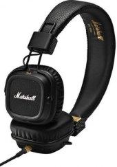 Sluchátka přes hlavu Marshall Major