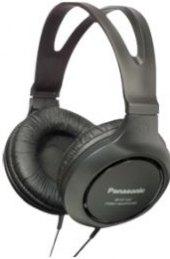 Sluchátka přes hlavu Panasonic RP-HT161E