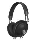 Sluchátka přes hlavu Panasonic RP-HTX80BE-K