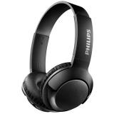 Sluchátka přes hlavu Philips SHB3075