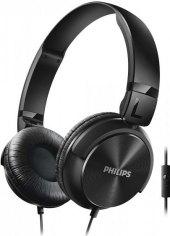 Sluchátka přes hlavu Philips SHL3065