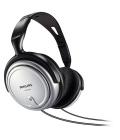 Sluchátka přes hlavu Philips SHP2500