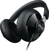 Sluchátka přes hlavu Philips SHP6000