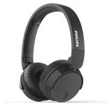 Sluchátka přes hlavu Philips TABH305BK