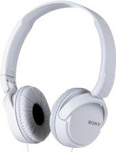 Sluchátka přes hlavu Sluchátka Sony MDR-ZX110
