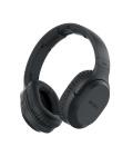 Sluchátka přes hlavu Sony MDR-RF895RK