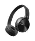 Sluchátka přes hlavu Sony MDR-ZX330BT